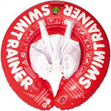 Круги для плавания Swimtrainer